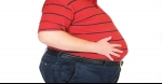 Obesity and GERD, a heavy load indeed