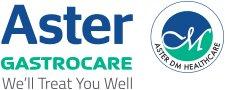 Aster Gastrocare