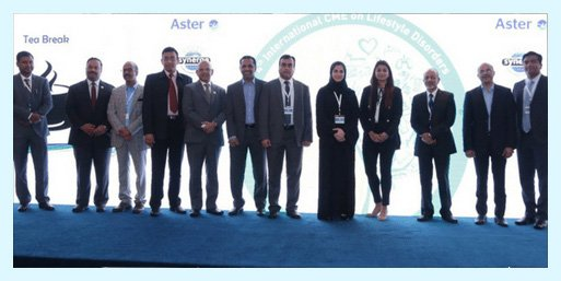 Aster Gastrocare | Best Gastric Doctor Dubai | Gastroenterology Adu